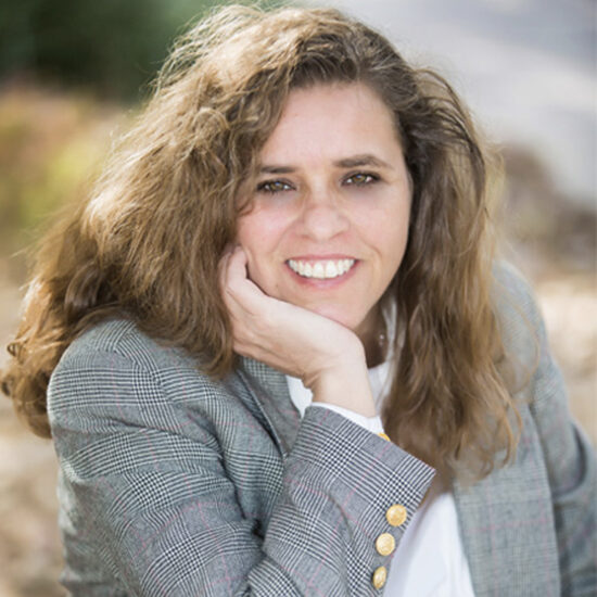 Tammie S. Roitman, Ed.S, CCHT