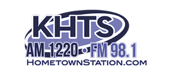 KHTS FM 98.1 & AM 1220 - Hometown Station